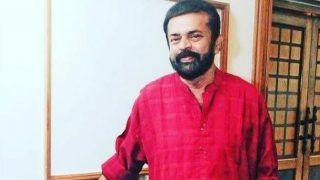 Malayalam Actor Ravi Vallathol Passes Away at 67 in Thiruvananthapuram