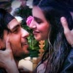 Masakali 2.0: Netizens Express Their Disappointment Over Sidharth Malhotra, Tara Sutaria Song With Hilarious Memes