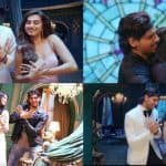 Masakali 2.0 Out: Sidharth Malhotra, Tara Sutaria's Sizzling Romance And Signature Hook Step Will Make You Groove to The Track