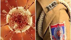 दिल्ली पुलिस का कांस्टेबल कोरोना वायरस से हुआ संक्रमित, IGI एयरपोर्ट के टर्मिनल-3 पर था तैनात