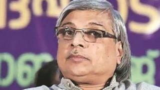 Malayalam Director Kamal Accused of Sexual Harassment, Calls it 'Planned Propaganda'