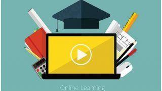 लॉकडाउन में ऑनलाइन शिक्षा पर सरकार का जोर, स्कूल हुए बंद तो अब 'भारत पढ़े ऑनलाइन'
