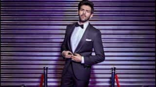 Kartik Aaryan Gives His Nod to Rohit Dhawan's Hindi Remake of Ala Vaikunthapurramuloo, Will Step Into Allu Arjun's Shoes