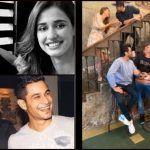 Disha Patani-Anil Kapoor-Kunal Kemmu Share Unseen Pictures as They Wish Malang Director Mohit Suri on Birthday