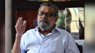 ए.आर. रहमान को ब्रेक देने वाले निर्देशक का87 साल में हुआ निधन