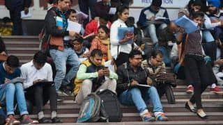 COVID-19 Impact: Unemployment Rate In India Rises To 23.4% Amid Lockdown, Shows CMIE Data