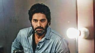 Purab Kohli Reveals he, His Family Were 'Down With COVID-19'- Read His Post