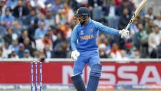 World Cup Semifinal Loss Against New Zealand Still Haunts Us: KL Rahul
