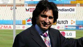 क्रिकेट के बिना मुश्किल होगा बोर्ड का गुजारा, बिना दर्शकों के खेल शुरू करें : रमीज रजा