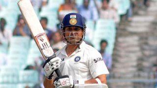 When Sachin Tendulkar Sought Ravi Shastri's Help to Tackle Shane Warne