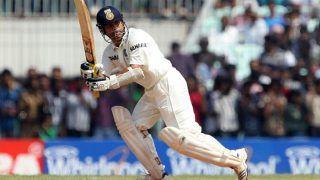 Rashid Latif Hails Sachin Tendulkar, Says Playing 200 Tests is a Unique Feat