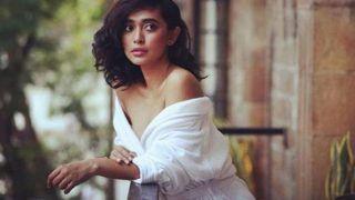Beauty Tips: डस्की स्किन की महिलाओं के लिए इंस्पिरेशन है सयानी गुप्ता का ये फैशन सेंस, ये हैं खास टिप्स