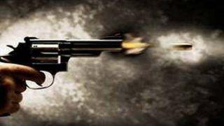 शर्मनाक: टीवी बंद करने से किया मना तो पूर्व सैनिक ने 80 साल के पिता को मारी गोली