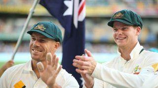 स्टीव स्मिथ-डेविड वार्नर की मौजूदगी ऑस्ट्रेलिया को अलग टीम बनाती है : टिम पेन