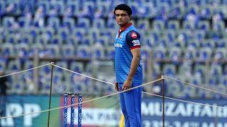 सौरव गांगुली ने IPL 2020 के भविष्य को लेकर दिया बड़ा बयान, कहा- हमें केवल...