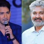 Telugu Movie News, April 19: SS Rajamouli And Mahesh Babu Team up For The First Time in KL Narayana's Next