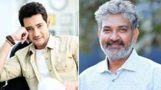 Mahesh Babu to Play a James Bond-Like Spy in SS Rajamouli's Next After RRR? Read on