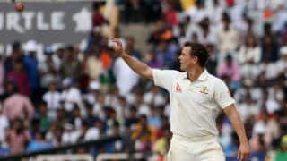 Australia Spinner Steve O'Keefe Announces Retirement From First-Class Cricket