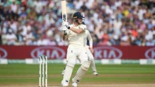 'One of The Great Days,' Ben Stokes Relives Breathtaking Headingley Knock