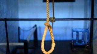 Depressed Over Dubbak Bypoll Result, TRS Supporter Ends Life