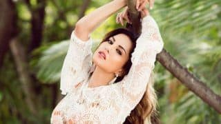 Sunny Leone in Trouble: Kerala Crime Branch Questions Actor For Allegedly Duping Rs 29 Lakh