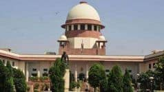 Daughters Have Right Over Parental Property Under Amended Hindu Succession Act, Rules SC