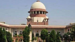 UGC Hearing in Supreme Court: No Interim Relief For Final Year Students | All You Need to Know