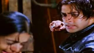 Salman Khan Knew That Tere Naam Will Pass on a Wrong Message to The Youth, Reveals Satish Kaushik