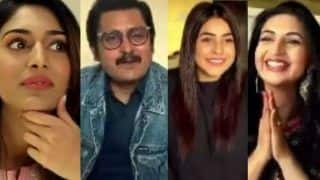 Watch: TV Celebs Unite For New Bigg Boss by Remo D'Souza, Sidharth Shukla-Shehnaaz Gill Participate