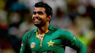 Part of the ban on umar akmal may be suspended pcb sources 4015693