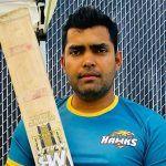 Umar Akmal Appeals Against Three-Year Ban: Report