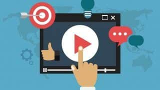 The Importance of Video Marketing in Digital Industry
