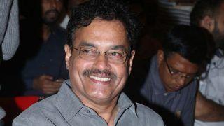 Not Devdutt Padikkal or Arshdeep Singh; Dilip Vengsarkar Wants BCCI Selectors to Pick Ruturaj Gaikwad