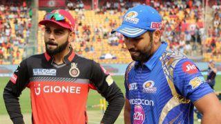 पाकिस्तान ने लगाया अड़ंगा, एशिया कप के दौरान IPL आयोजन की संभावना से किया इनकार