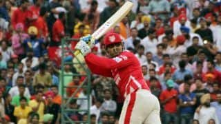 300 or 0, Virender Sehwag Rarely Got Emotionally Hijacked: Simon Taufel