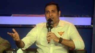 Just Being Nice to Someone Doesn't Get You IPL Contract: Laxman Rejects Clarke's Claim