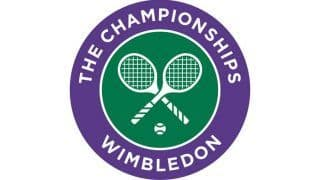 Wimbledon to Receive $226 Million in Compensation For Calling off This Year's Championships