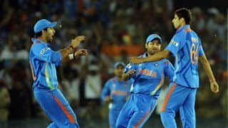 Yuvraj singh on young player i felt most of them did not want to play test cricket 3993660