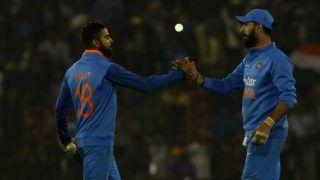 युवराज सिंह ने कहा- मौजूदा टीम इंडिया में सीनियर्स का सम्मान नहीं करते युवा खिलाड़ी