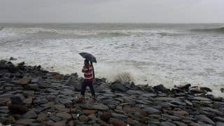Cyclone Amphan: West Bengal Farmers Stare at Catastrophic Losses in Aftermath of Superstorm