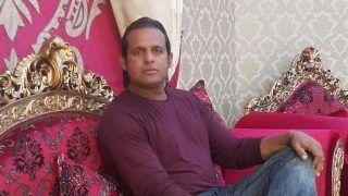 न्यूजीलैंड के खिलाफ 2009 में हुई सीरीज में जानबूझकर खराब खेले कई पाकिस्तानी खिलाड़ी : राणा नावेद
