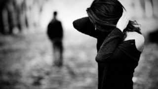 Heartbreaks Can be Painful, Here is How to Get Over Your Breakup And Emerge Stronger