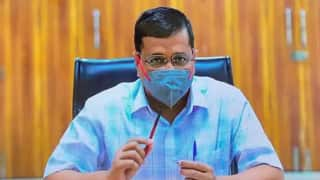 Unlock 1, Day 6 LIVE: If You Are Asymptomatic, Please Don't Come For Testing, Urges Kejriwal