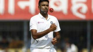 Harbhajan singh calls ravichandran ashwin worlds best off spinner 4020262