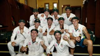 Australian coach justin langer beating india at their home is main goal 4016845