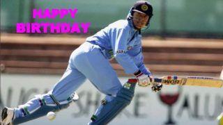 B'day Special: 100 वनडे खेलने वाली पहली भारतीय महिला क्रिकेटर हैं अंजुम चोपड़ा, जानिए करियर रिकॉर्ड