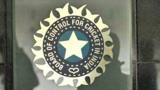 बीसीसीआई को जूनियर क्रिकेटर्स को पुरस्कार राशि देने में क्यों हुई परेशानी, जानिए वजह