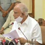 Karnataka Lockdown: BS Yediyurappa Govt Grants Rs 2000 Each Subsidy For Registered Street Vendors Affected By Covid Restrictions