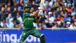 Pcb in principle ready to send pakistan cricket team for england tour in july amid coronavirus 4031378