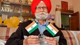 Sachin Tendulkar to Virat Kohli, Sardar Singh to Abhinav Bindra: India's Sporting Community Pays Tribute to 'Rare Role Model' Balbir Singh Sr.